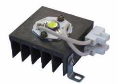 Светодиодный источник света - МСО-1-АТ