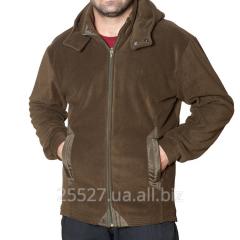 Мужские куртки - КМВ 004