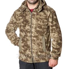 Мужская куртка -  КМВ 004