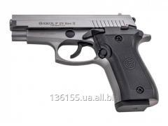 Сигнальный  пистолет Ekol P 29