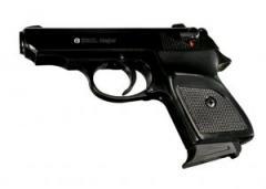 Сигнальний  пістолет Ekol Major