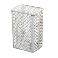 Basket grid of plastic 35 l Acqualba