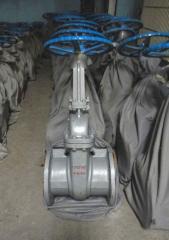Steel latches 30s41nzh Du150