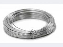 D16 F=0,5-10 wire