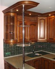 Мебель, гарнитуры, кухни