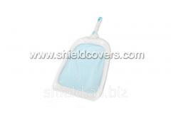 Поверхностный сачок Shield для уборки бассейна