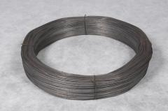 Wire of NP-1 F = 0,042-10