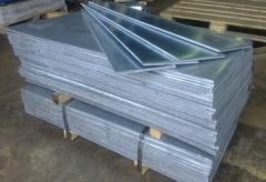 Ts-0 anodes = 6-10