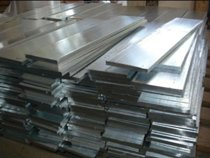 Ts-1 anodes