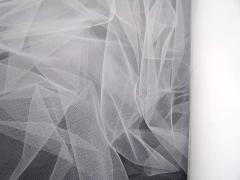 Fabric Fatin lining