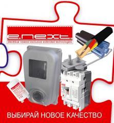 Электротехническая продукция более 6тыс.