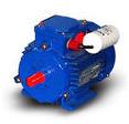 Электродвигатели общепромышленные асинхронные АИР