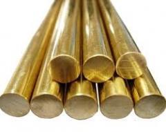 Brass circle Lzhmts59-1-1 GKRNH ND