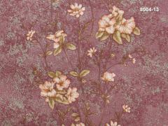 Wall-paper duplex B64,4 Gracia Collection of
