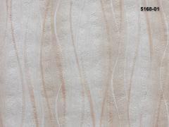 Wall-paper duplex B69,4 Wave Collection Graciya