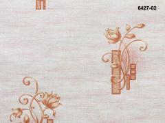 Wall-paper duplex B66,4 Graciya 6427 Collection