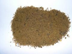 Sincaline chloride