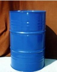 Dibutyl phthalate
