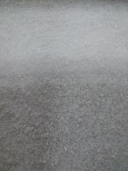 Perlite vspuchenny heat-insulating M75, 100 l