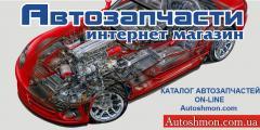 Auto parts of BMW MOTO