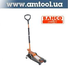 Hydraulic jack BH13000