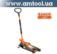 T rolling jack 3 Bahco BH13000