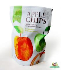 To buy fruit chips, Fruit chips, Fruit chips from