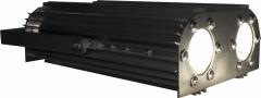 Светодиодный прожектор RayDi 2-120