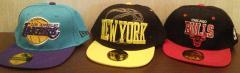 Hip&hop style kids cap, Caps teenage