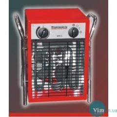 Промышленный нагреватель воздуха GRUNHELM...