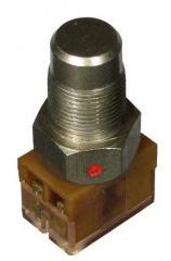 TPM11-01 relay