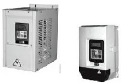 EKT4 frequency converters