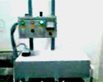 Установки электрохимические очистки воды от солей