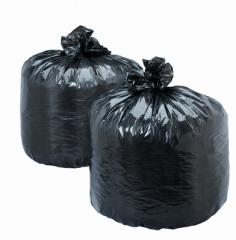 Bags and inserts polyethylene in Dnipropetrovsk
