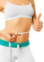 Capsules for weight loss Pineapple Extract -