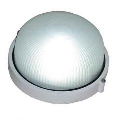 Lamp RBS 4.4