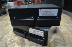 Actuator contactless reversive PBR3A, PBR2M, PBR3M