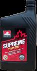 Oil for Petro-Canada Supreme 5W-30 cars (1 l)