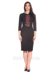 Женское платье - СЛ 106