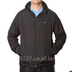 Мужские куртки - КМВ 001