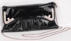 Cosmetics bags, clutches wholesale and retail