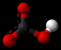 Кислота азотная тех, 56% (ТУУ 24.-33968601-001:2008)