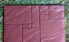 Фасадная плитка Цокольная плита