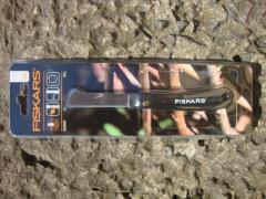 """Нож прививочный Fiskars """"К60"""" (125900)"""