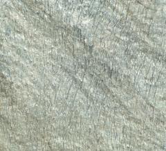 Slate tile green Dark Green