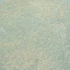Slate tile green H.Green