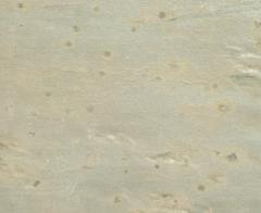 Slate tile yellow Indian Itom