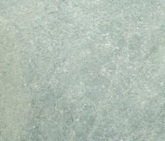 Slate tile green Ocean Green