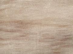 Slate tile brown