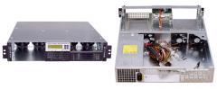 RM case server D25 (2U)